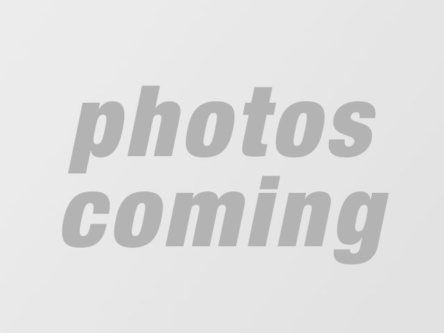 2018 BMW 530D M SPORT featured image