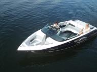 VIEW SPY BOATS RS22 IMAGE 4